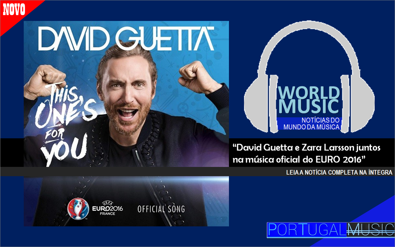 NEWS DAVID GUETTA.png