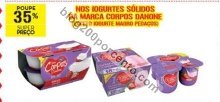 Promoções-Descontos-21587.jpg