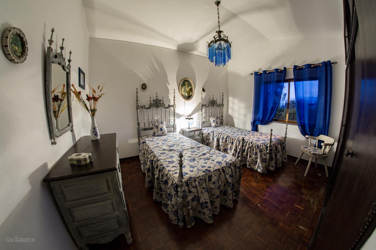 Casa Bananeiras-26.jpg