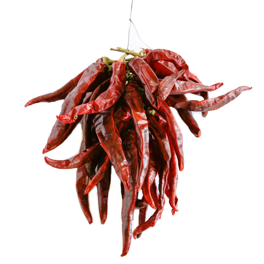 Brindisa-Guindilla-peppers-small-ristra-30-peppers