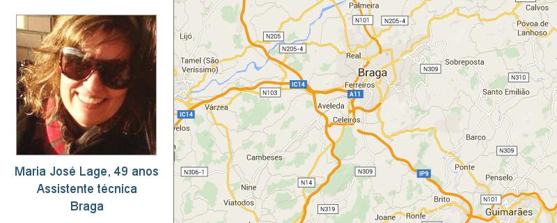 Mapa Google + foto - Maria José Lage.png
