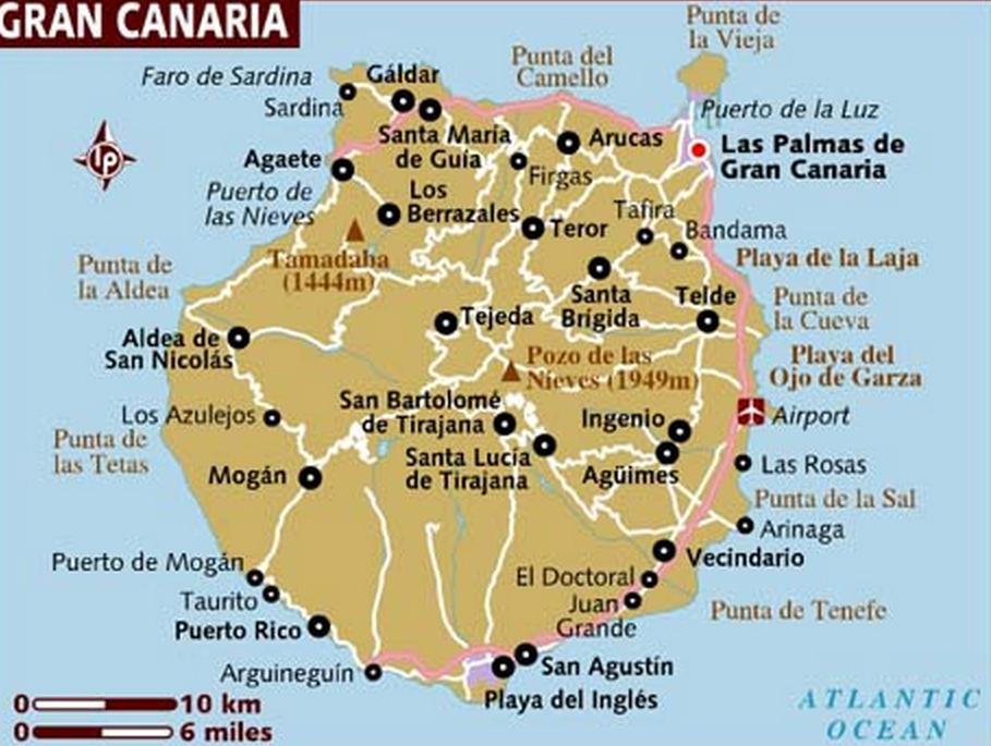 mapa gran canária.png