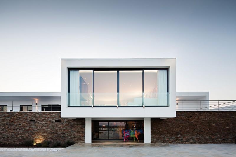 Ribatejo-House-06-800x533.jpg