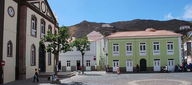 Sao-niculão.jpg