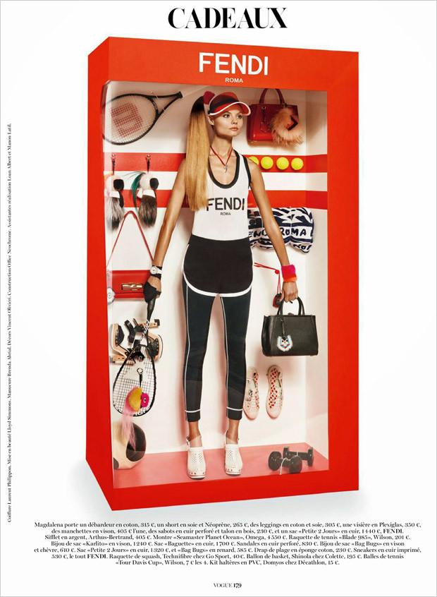 Vogue-Paris-Giampaolo-Sgura-11.jpg