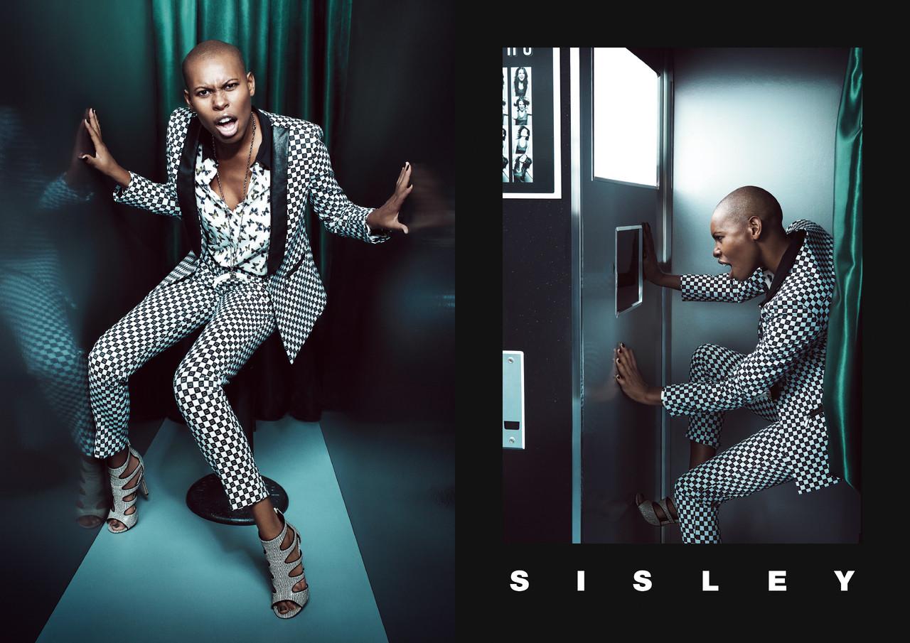 sisley-catalogo-primavera-verao-2016 (1).jpg