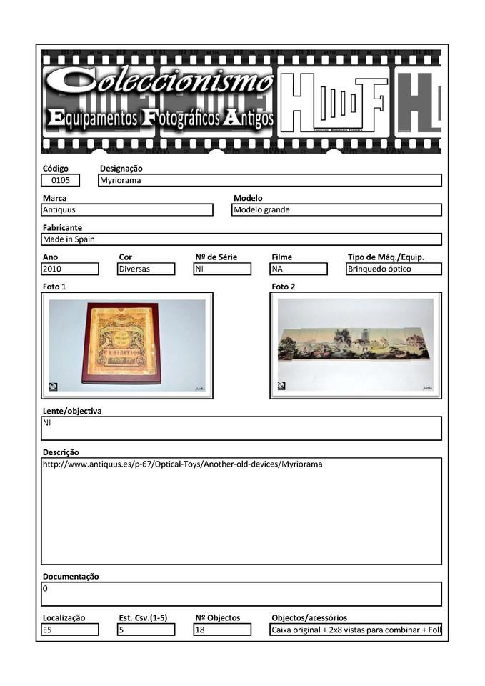 Inventariação da colecção_0105.jpg