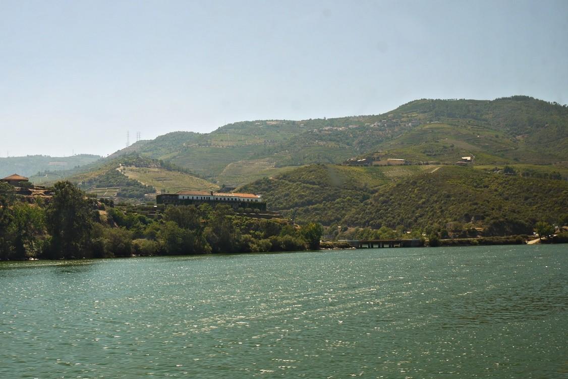 Linha do Douro 11.JPG