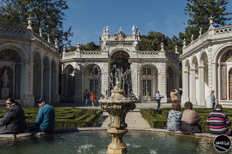 Palacio_de_Belem_Graziela_Costa-36.JPG