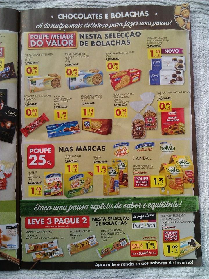 folheto-pingo-doce-promocoes-23.jpg