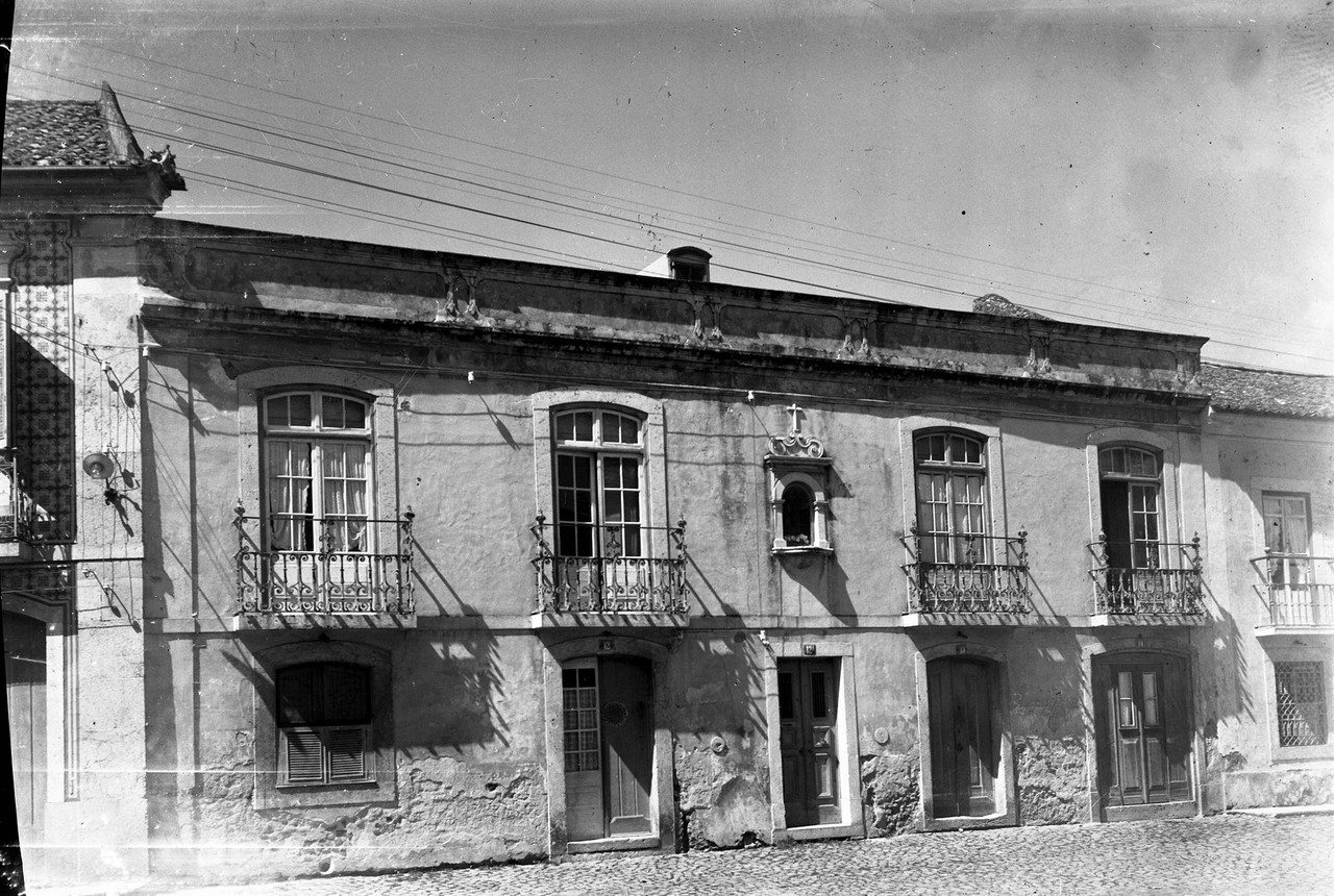 Casa do Nicho no Paço do Lumiar edu port.jpg