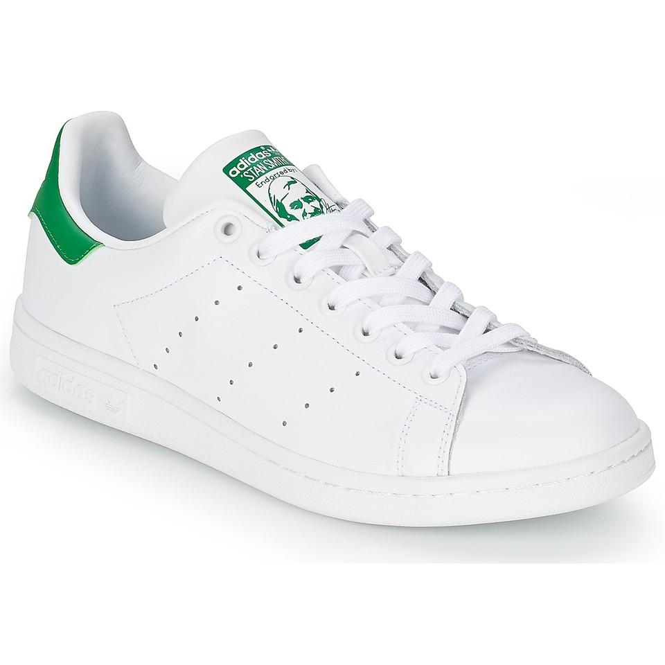 Adidas Stan Smith.jpg