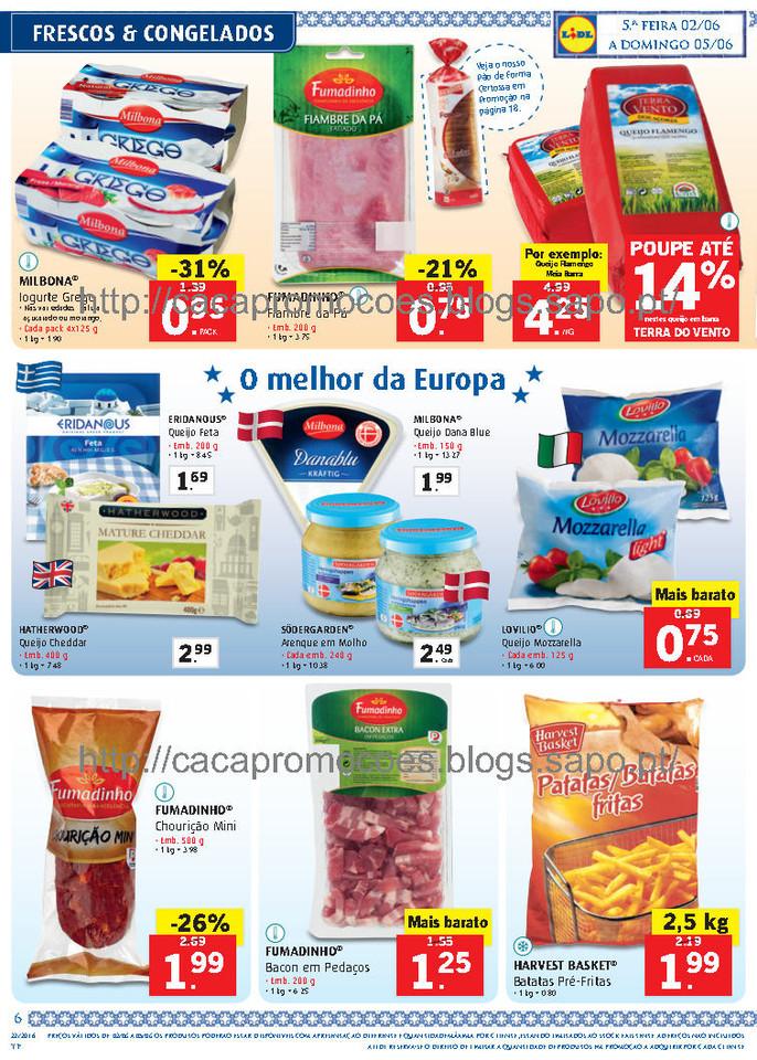 lidlcaca_Page6.jpg