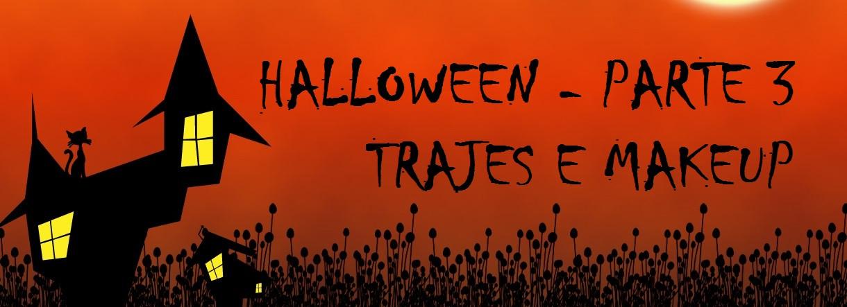 halloween ideias.jpg