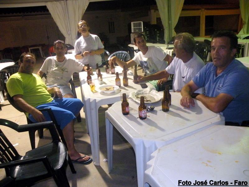 Derby Faro 2016 009.JPG