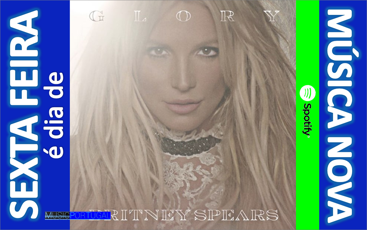 britney.png