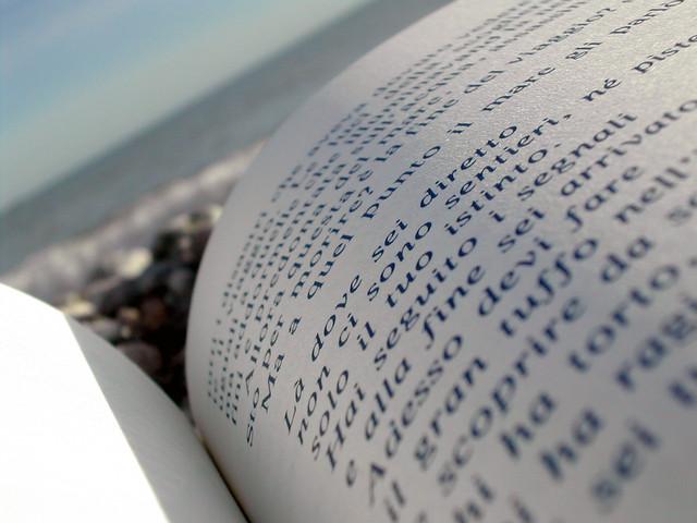 livro-reorganiza-poupança.jpg