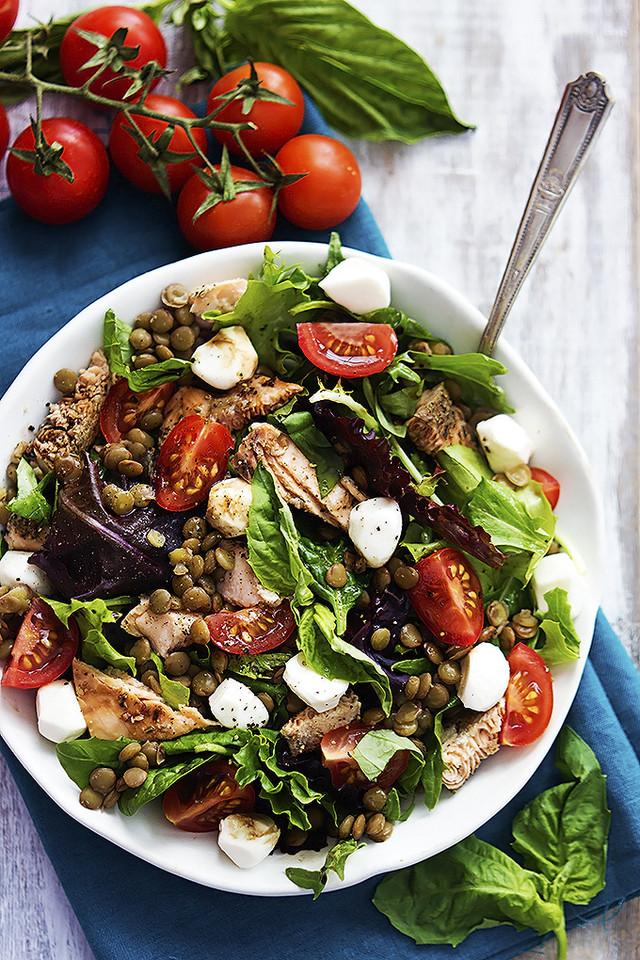 salmon-lentil-caprese-salad-3.jpg