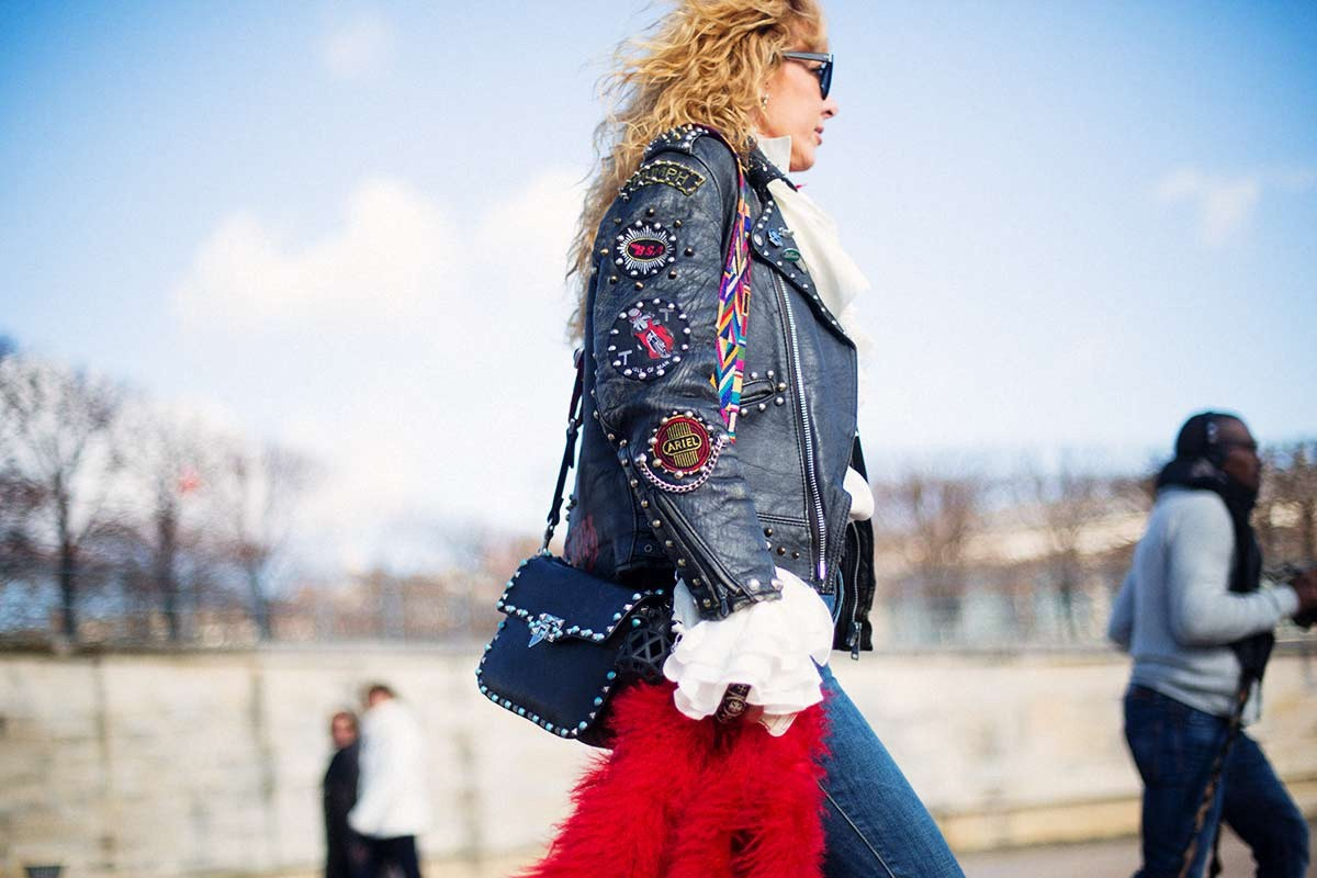street_style_paris_fashion_week_marzo_2016_dior_is