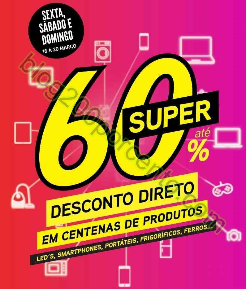 Super60_rp.jpg