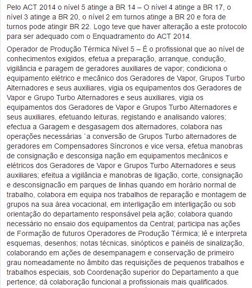 Ermitao3.png