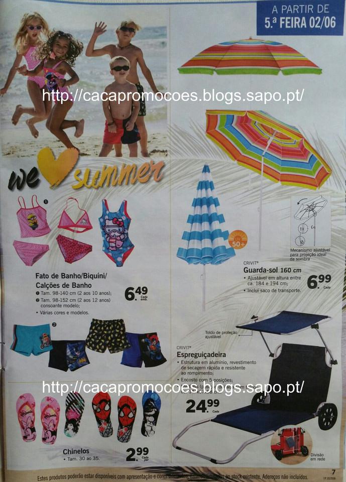 acaca_Page3.jpg