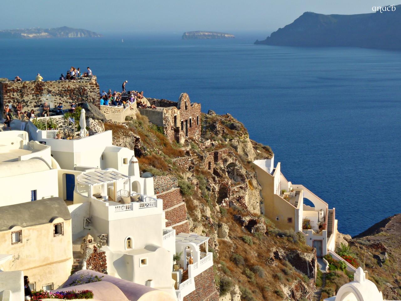 Santorini-Oia (Ía) (1215) cópia assin.jpg