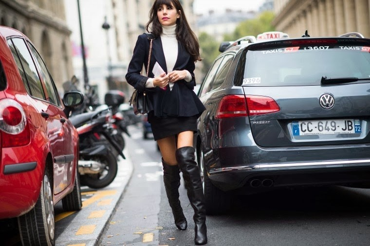 paris-fashion-week-spring-2014-street-style-day6-2