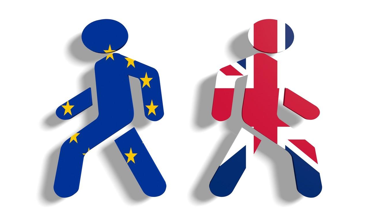 brexit-3.jpg