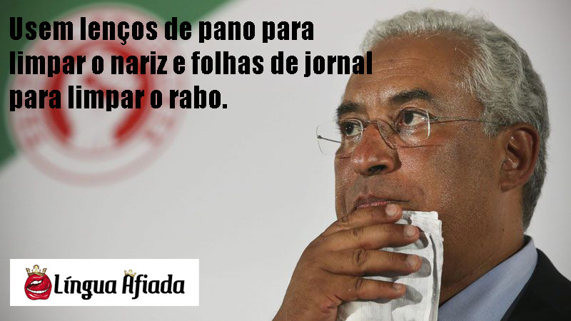 #conselhosdocosta4.jpg