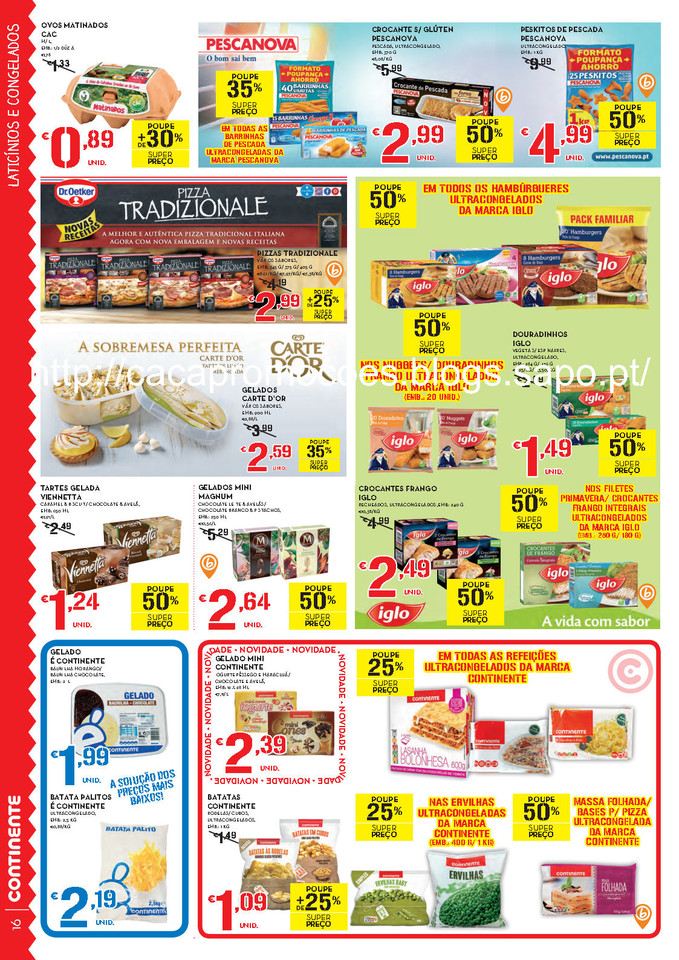 cacapromo_Page16.jpg