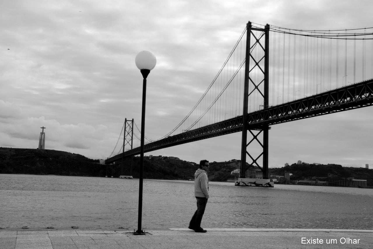Esta nossa Lisboa
