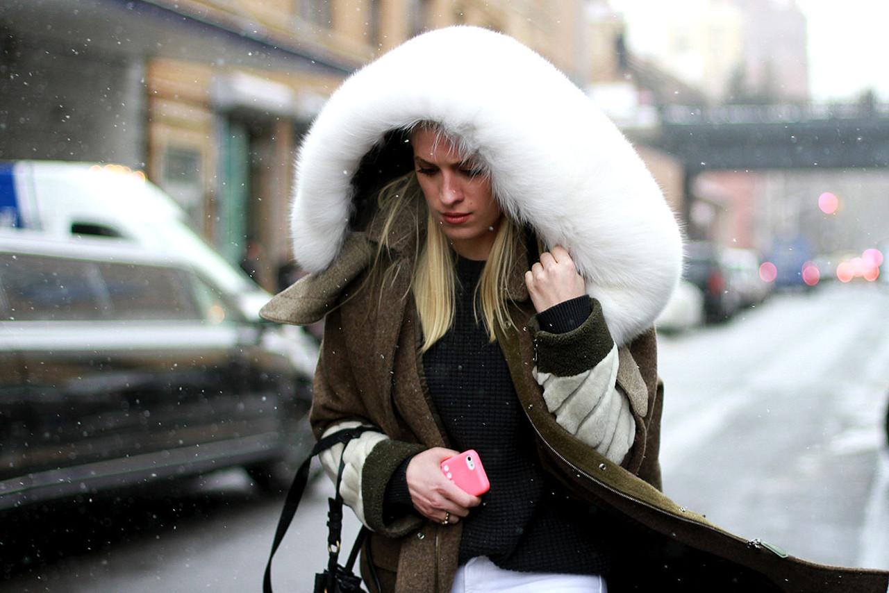 street_style_de_fashion_week_nueva_york__