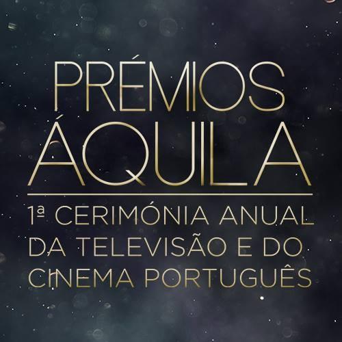 Prémios Aquila 2014.jpg