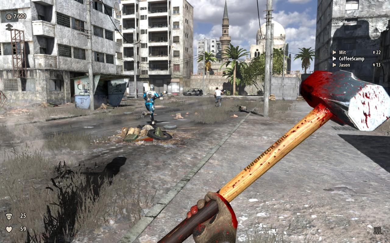SSBFE-Sledgehammers.jpg