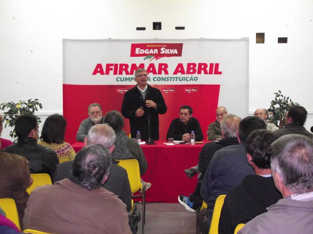 Edgar Silva Urgeiriça_2015-12-17