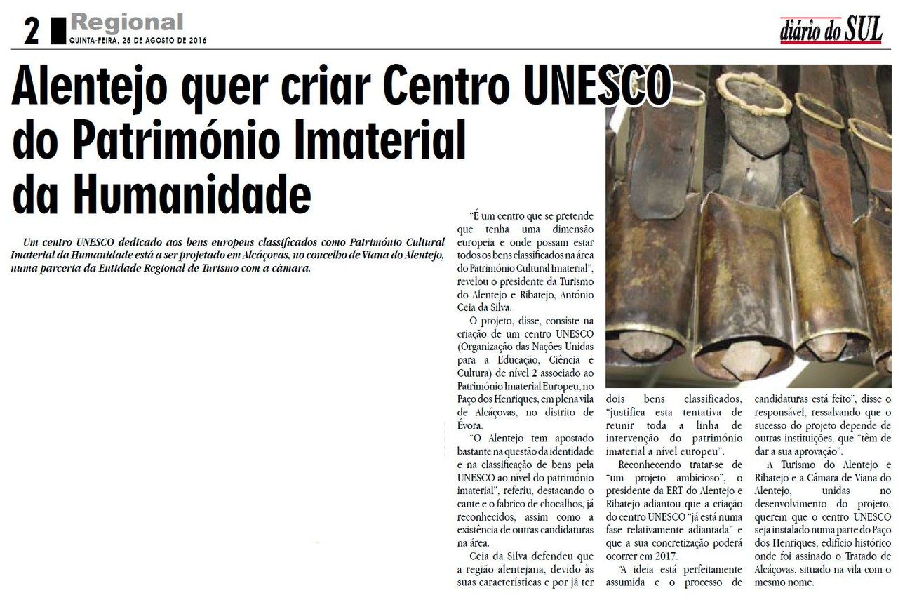 5_Noticia_Diario_do_Sul_2.jpg
