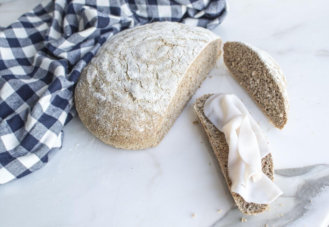 pão de farelo e mel1.jpg
