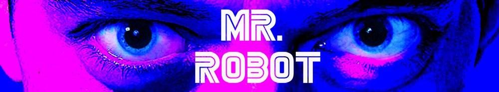 mr-robot-banner.jpg