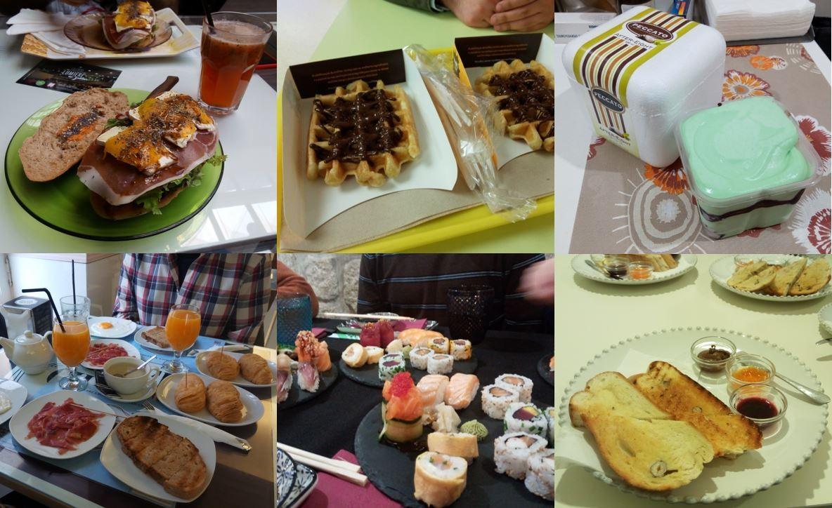 sitios comida porto maio 2016.JPG