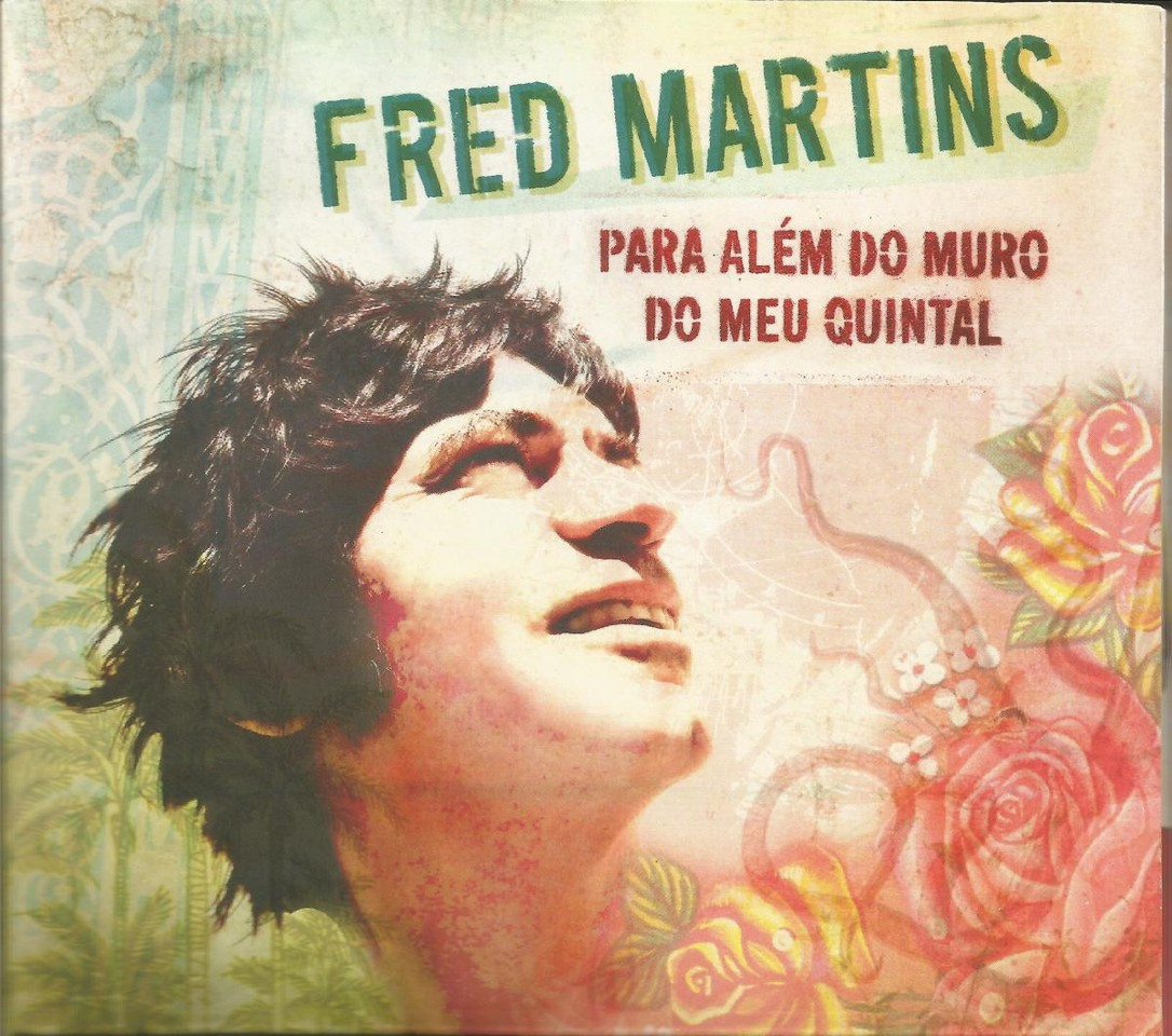 capa_cd_fred_martins_para_alem_do_muro.jpeg