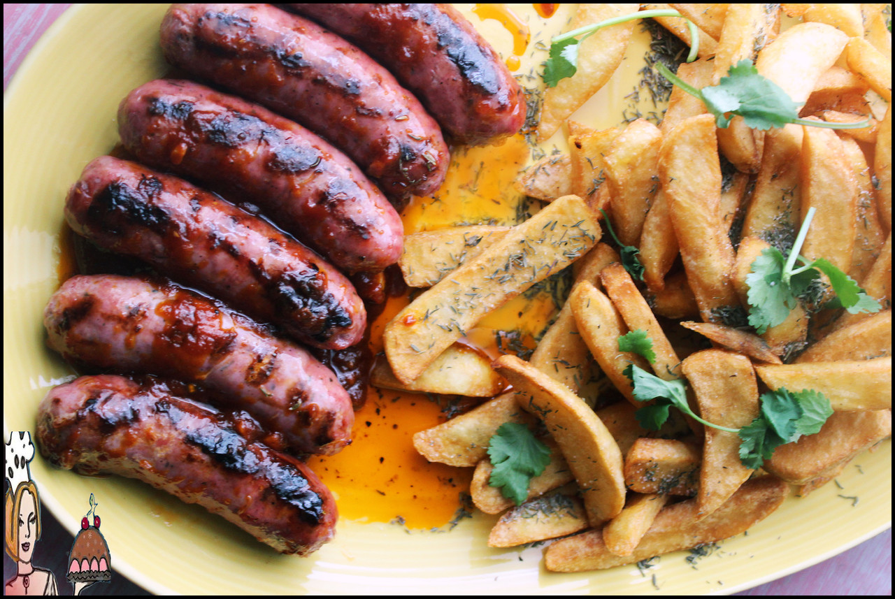 salsichas frescas.jpg