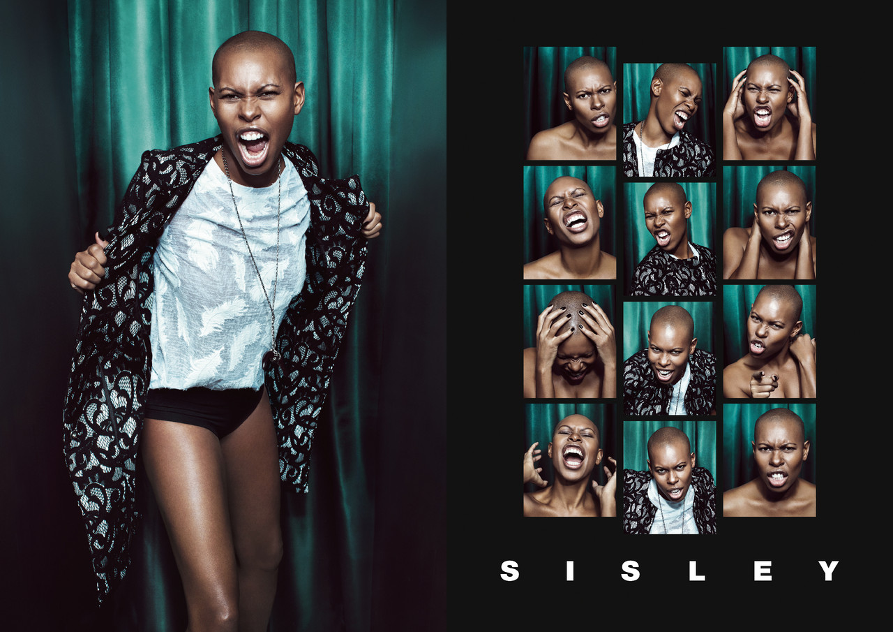 sisley-catalogo-primavera-verao-2016 (3).jpg