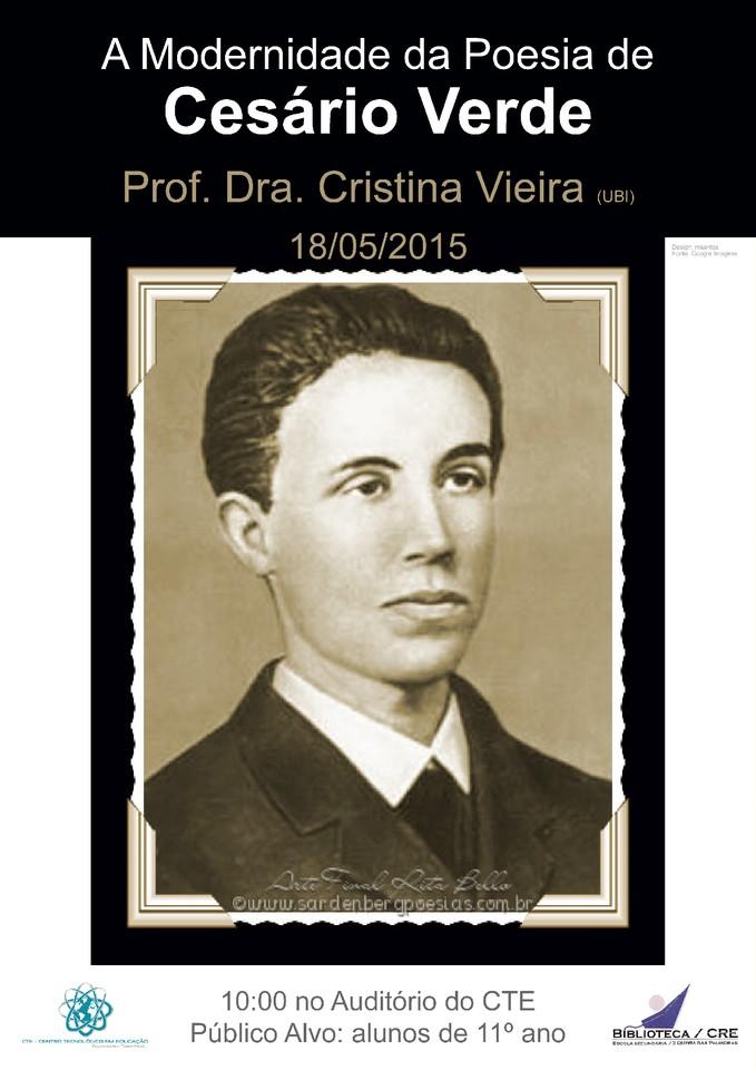 A Modernidade da Poesia de Cesário Verde.jpg