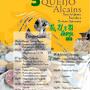 Feira do Queijo Alcains 2010.jpg