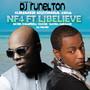 DJ RUNELTON FT NELSON FREITAS E LOONY JOHNSON 1