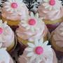 flowers cupcakes.jpg