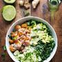 Shrimp-and-Avocado-Salad-4.jpg