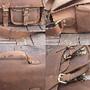 bolsas masculinas de pele portugal.jpg