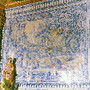 Ambuíla -azulejos 3